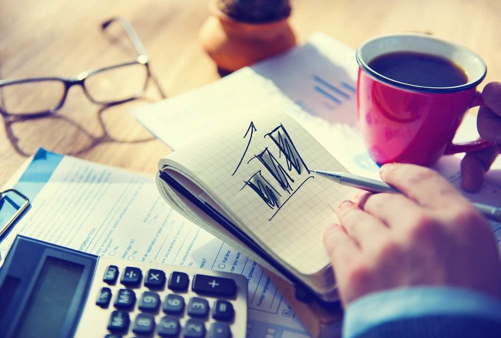 How to change your business structure from sole trader to company