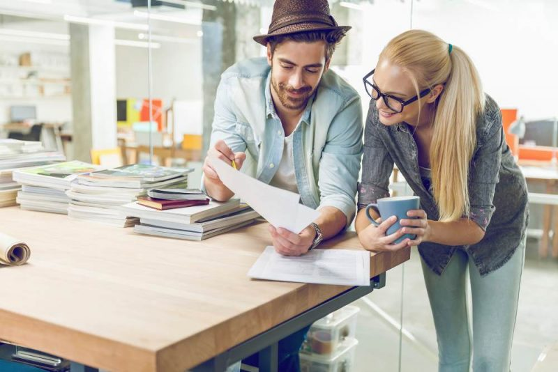 Secure a loan without putting your home on the line