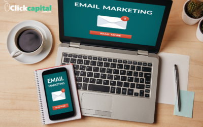 TOP 10 EMAIL MARKETING TOOLS