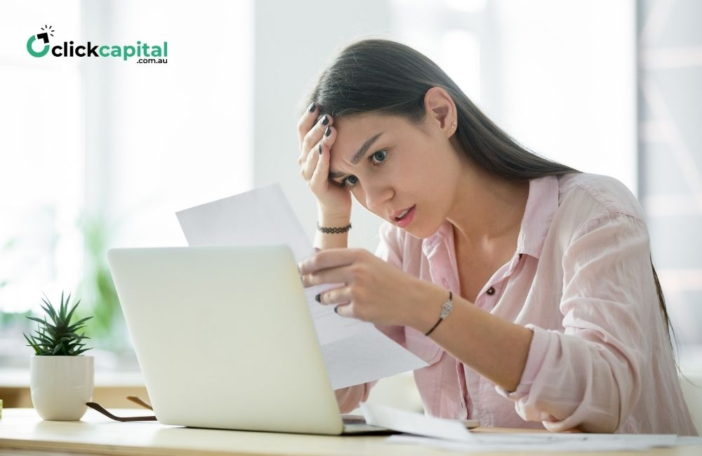 7 Effective Tips to Chase Unpaid Invoices