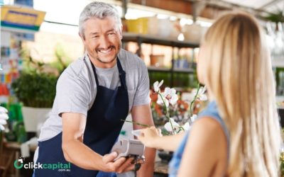 Cashless Business: What are the Pros & Cons?